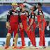 """""""IPL की शुरुआत दोबारा होने पर आरसीबी के पास ट्रॉफी जीतने का सुनहरा मौका है"""""""