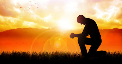1 timothy 2 | 1 तीमुथियुस 2 - प्रार्थना, निवेदन, और धन्यवाद, सब मनुष्यों के लिये किए जाएं।
