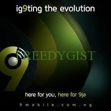 How To Use The 9mobile 1000 Naira Subscriptions Code And All TheBenefits » Data Plan Bundle