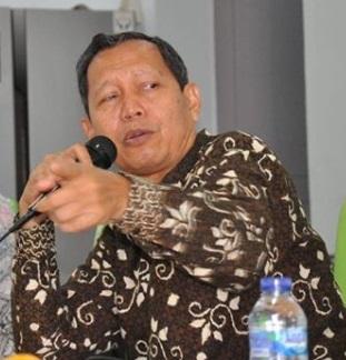 Komisi IV DPRD Jabar Tinjau Terminal Tipe –B di Kabupaten Bandung