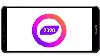 تنزيل برنامج O Launcher 2020 Premium mod pro مدفوع مهكر بدون اعلانات بأخر اصدار من ميديا فاير