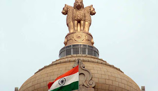 Gujarat's new land acquisition Bill approved by the President of India