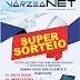 VÁRZEA DA ROÇA / Participe do SUPER-SORTEIO da Várzea Net e concorra a vários prêmios