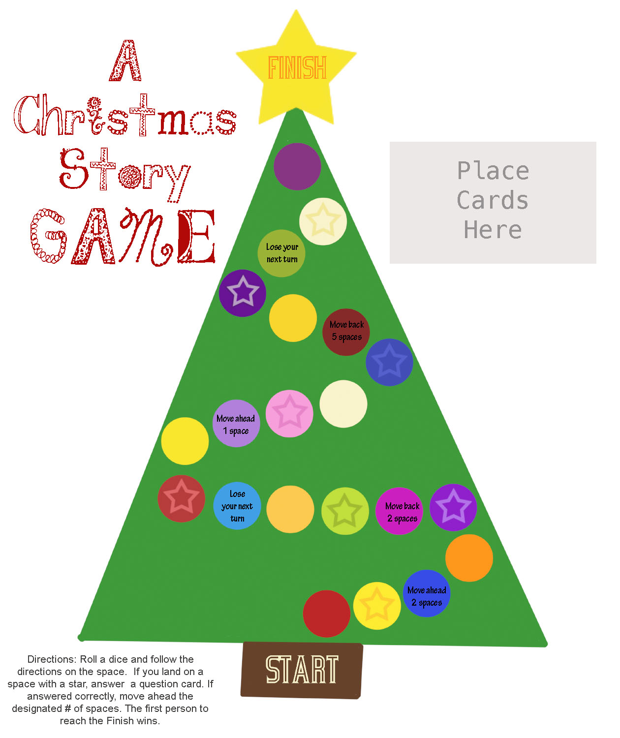 ... Christmas Trivia Questions And Answers. View Original . [Updated on 10