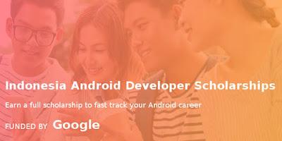 beasiswa-kursus-membuat-android-apps