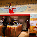 Egyptian Meal at Tut's Eatery @ 1 Utama Shopping Mall, Petaling Jaya