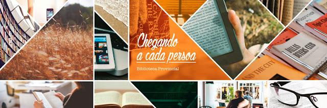 http://deputaciondacoruna.tubiblioweb.com/alta-no-prestamo-electronico/