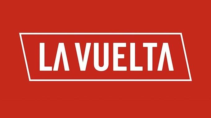 La Vuelta a España 2020 se disputaría en noviembre y las cancelaciones de carreras no cesan