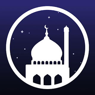 تحميل تطبيق Athan Pro للايفون