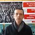 Κάλεσμα Εργ.Κέντρου Ιωαννίνων  για αποστολή βίντεο καταγγελιών