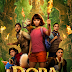 New trailer & poster for DORA AND THE LOST CITY OF GOLD