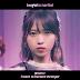 Nogizaka46 - Kaerimichi wa Toomawari Shitaku Naru (English and Spanish Subtitles)