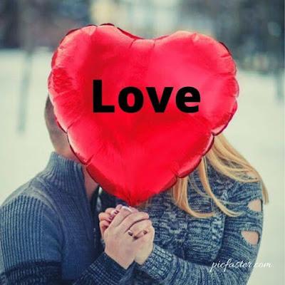 Best Romantic DP For Whatsapp | Love Couple DP (2020)