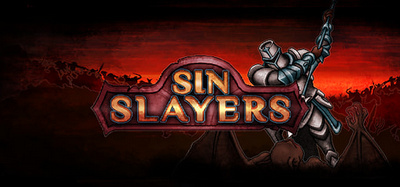 Sin Slayers Ultimate Edition-GOG