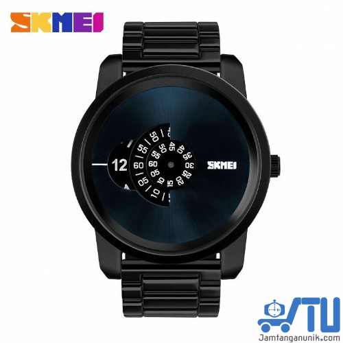 skmei 1171 original water resistant 30M jam tangan anti air