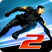 Vector 2 full version APK
