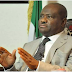 Edo election: Gov Wike responds to Ganduje's threat to isolate him