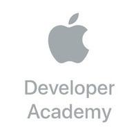 Cara Menggunakan VCC Apple Developers yang Bisa Anda Ikuti