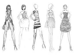 Fashion Designing As Career Webartrix About Marketing Startups Technology