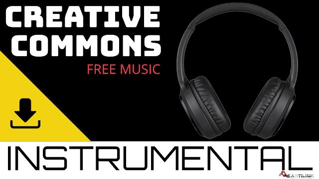 instrumental, free music, musica per YouTube
