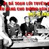 Sự thật về người đã soạn tuyên bố đầu hàng cho Dương Văn Minh