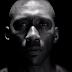 "JAY-Z divulga videoclipe da faixa ""Adnis"""