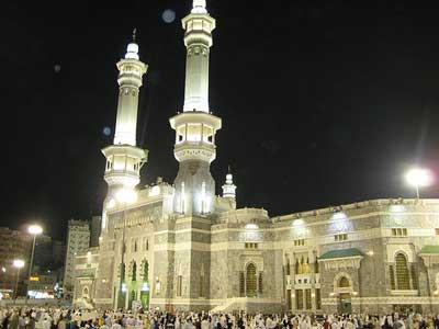 Umroh Ramadhan 2016, Bulan Penuh Pahala