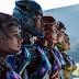 Power Rangers Reboot : 戦隊シリーズをまたまた復活させる新しい映画版「パワー・レンジャーズ」の作り手として、意外な名前が浮上した ! !