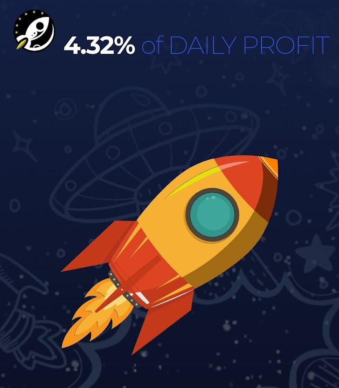 Btcjet.io Review: is btcjet.io SCAM or LEGIT? PAYING - Earn 4.32% Daily