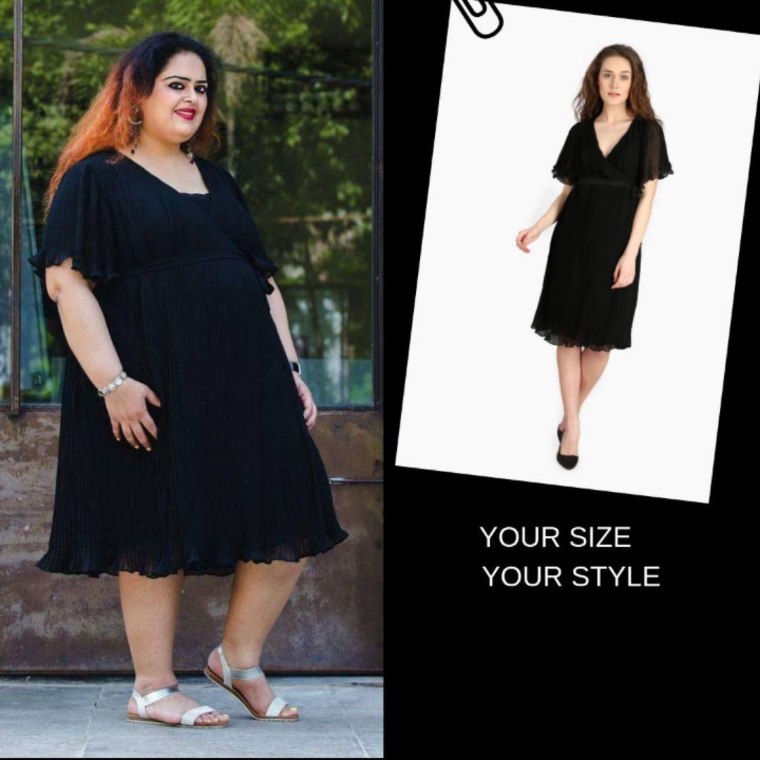 Samshek| Online Shopping For Women | Online Customise Dresses
