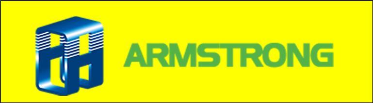 Lowongan Kerja Pt Armstrong Industri Indonesia Kawasan Ejip Lamar Via Email Training Dan Motivasi Ketenagakerjaan