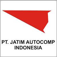 Loker PT Jatim Autocomp Indonesia 2020