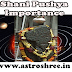 Importance Of Shani Pushya Yoga