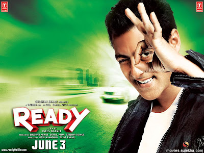 Ready movie Latest unseen photos and Ready movie unseen wallpapers