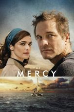 The Mercy (2018)