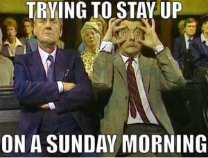 Funny%2BSunday%2BImages%2BHD%2B37