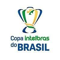 Copa do Brasil -2021 – Terceira Fase  Quartas de Final  Jogo de Volta  21/09/2021 – 3ª Feira