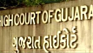 High Court of Gujarat English Stenographer Grade-II Call Letter
