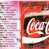 COCA COLA - CLASIC  80 - 90
