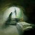 Lo que Vio María Magdalena en el Sepulcro y su Importante Testimonio como Mujer