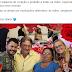 Mensagem de Edglei Amorim as Mães de Santo André