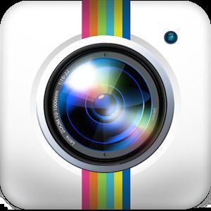 Timestamp Camera Pro v1.152 [Paid] APK