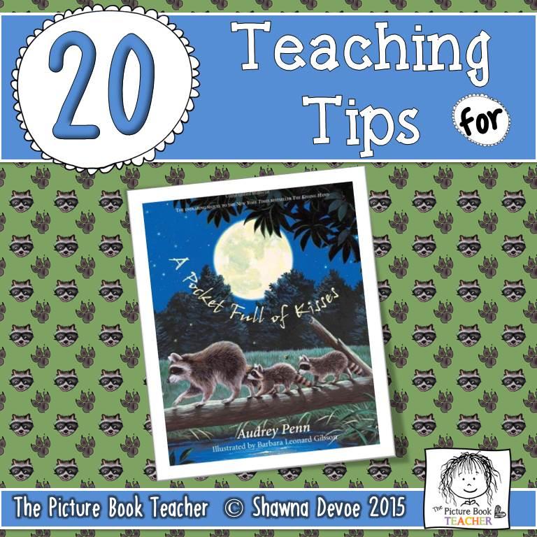 Pockets 1 Teachers Book