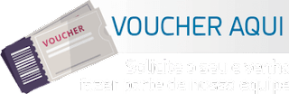VOUCHER I9LIFE