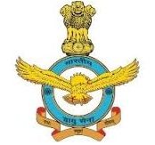 Indian Air Force Recruitment 2017 Commissioned Officers Current Vacancies