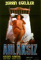 ahlaksiz sex film