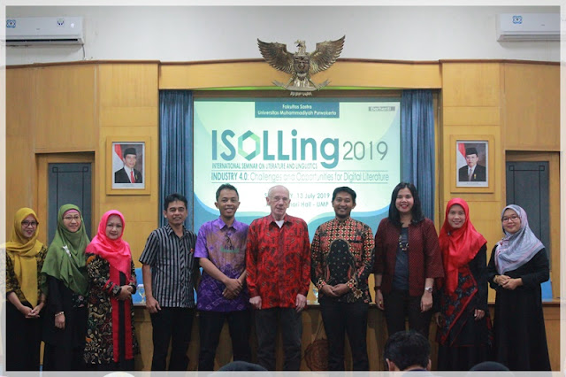 isoling 2019 ump
