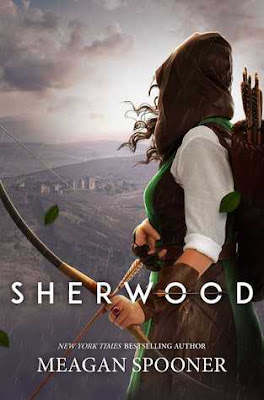 https://www.goodreads.com/book/show/40604737-sherwood
