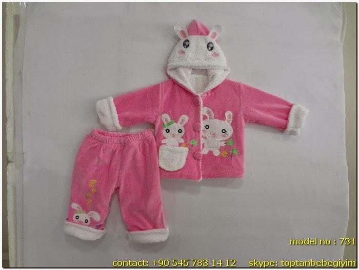 Детская одежда производственные фирмы