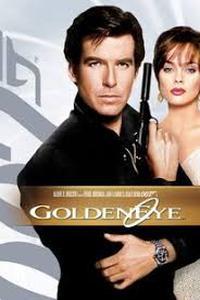 GoldenEye (1995) Movie (Dual Audio) (Hindi-English) 480p & 720p